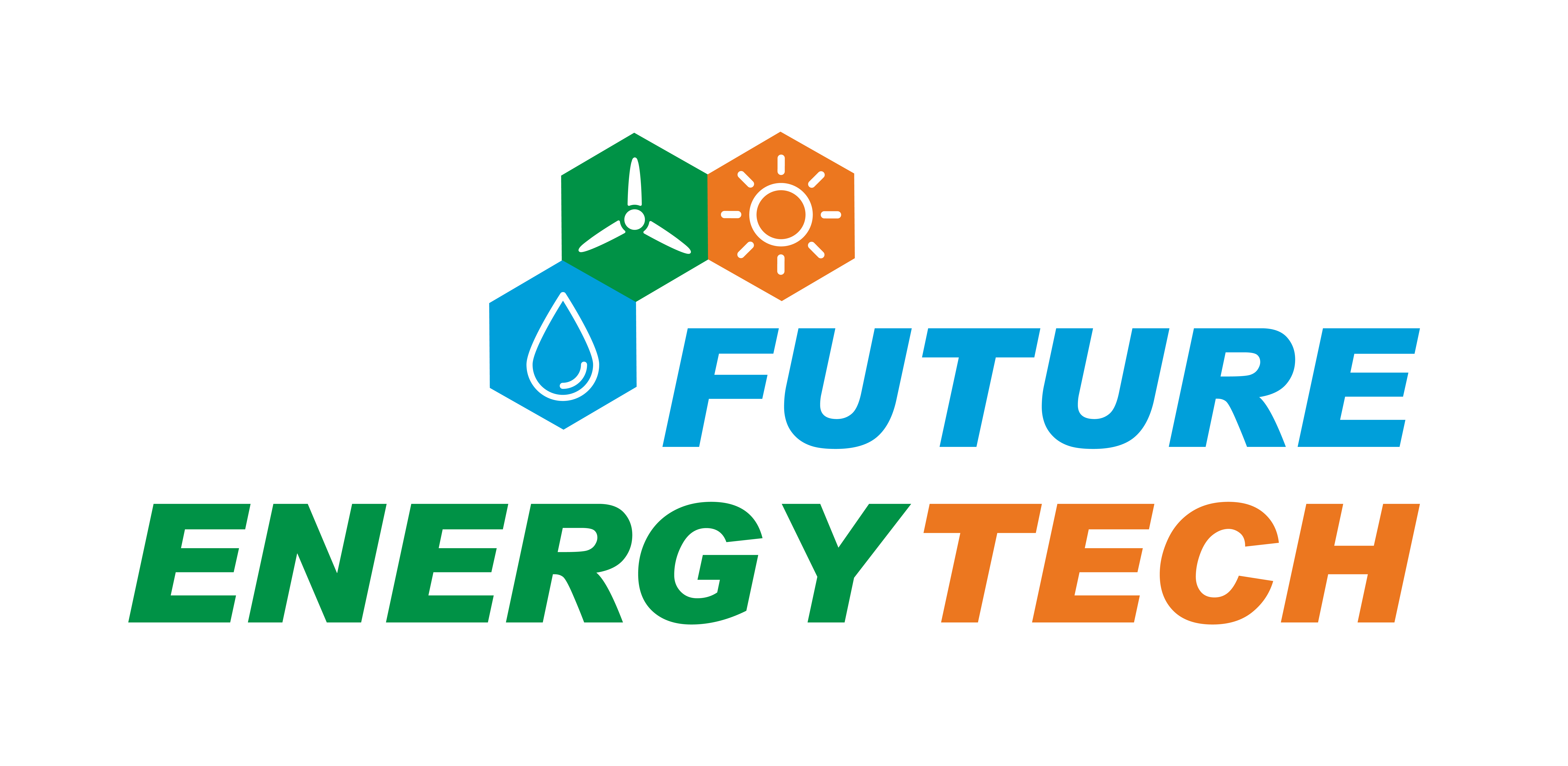 Future Energy Forum by Event Linker - Your Energy Event Experts!
